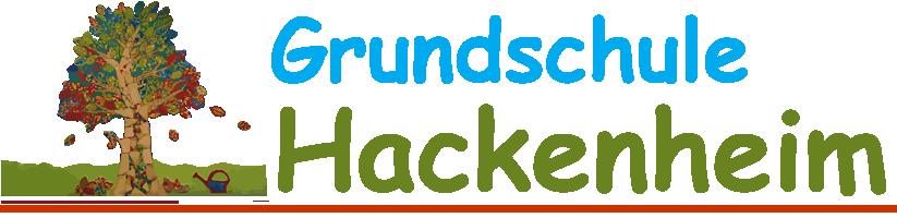 Grundschule Hackenheim